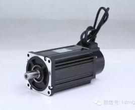 90N系列伺服电机